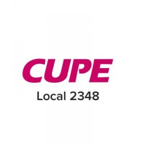 cupe local image