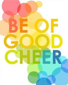 good-cheer